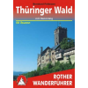 Thüringer Wald - RO 4047