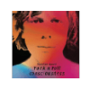 Thurston Moore Rock 'n Roll Consciousness (CD)