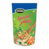Thymos Thymos szárított zöldségkeverék-adalékanyag mentes 50 g