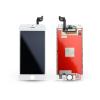 Tianma LCD kijelző érintőpanellel - Apple iPhone 6S 4.7&quot, - AAA kiváló minőségű, utángyártott - fehér
