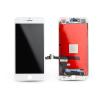 Tianma LCD kijelző érintőpanellel - Apple iPhone 7 Plus 5.5&quot, - AAA kiváló minőségű, utángyártott - fehér