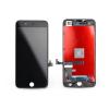 Tianma LCD kijelző érintőpanellel - Apple iPhone 7 Plus 5.5&quot, - AAA kiváló minőségű, utángyártott - fekete