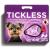 TickLess Pet ultrahangos kullancs- és bolhariasztó (Rózsaszín)
