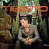 TIESTO - In Search Of Sunrise 7. Asia /2cd/ CD