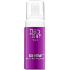 Tigi Bed Head Big Head hajtömeg pumpa, 125 ml
