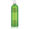 Tigi Bed Head Elasticate kondicionáló, 750 ml