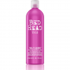 Tigi Bed Head Fully Loaded hajdúsító kondicionáló, 750 ml