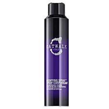 Tigi Catwalk Bodifying textúráló spray, 240 ml hajformázó
