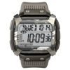 Timex Command Shock 54mm Resin Strap Watch TW5M18300