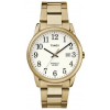 Timex Easy Reader TW2R23600