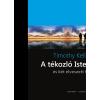 Timothy Keller KELLER, TIMOTHY - A TÉKOZLÓ ISTEN - ÉS KÉT ELVESZETT FIA
