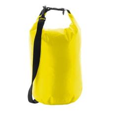 Tinsul táska