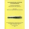 Tinta Könyvkiadó Nyelvideológiák, attitűdök és sztereotípiák