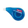 TIPP-EX Hibajavító roller Tipp-Ex Easy Correct 4,2mmx12m