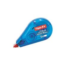 TIPP-EX Hibajavító roller TippEx Mini Pocket Mouse 5mmx5m 932564/901817 hibajavító