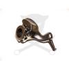 Tiptopol Kerékszerelő géphez fel-le szerelő fej fém (5198630-4)