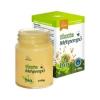 Tiszta méhpempő bio 100 g
