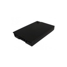 Titan Basic Toshiba PA3257 6600mAh notebook akkumulátor - utángyártott toshiba notebook akkumulátor