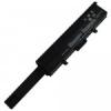 Titan Dell XPS M1500 5200mAh