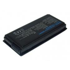 Titan energy Asus A32-F5 5200mAh utángyártott notebook akkumulátor asus notebook akkumulátor