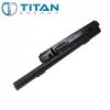 Titan Energy Dell XPS 16 / XPS 1640 7800mAh notebook - utángyártott