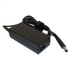 Titan Energy HP 18.5V 3.5A 65W CP notebook adapter