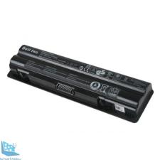 Titan energy TitanEnergy Dell XPS 15 5200mAh akkumulátor dell notebook akkumulátor