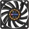 Titan TFD-6010L12Z
