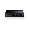 TL-SF1016D asztali switch