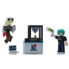 TM Toys Roblox 2pack - Innovation labs