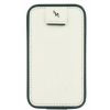 TNB UPC16W Pull Out-White Universal Case