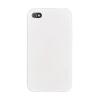 Tok,Vennus Jelly, szilikon, (csillámporos), Nokia 630/635, fehér