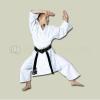 Tokaido Karate ruha, Tokaido Kata Master (WKF), 12 oz (fűzős nadrággal)
