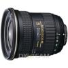 Tokina 17-35mm f/4.0 AT-X PRO FX AF - Nikon