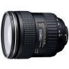 Tokina AT-X 24-70mm f/2.8 Pro FX AF (Nikon)