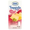Tolle laktózmentes, szeletelt zsíros, félkemény trappista sajt 125 g