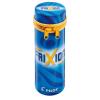 Tolltartó, henger alakú, PILOT Frixion kék (9210245)