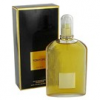 Tom Ford For Man EDT 100 ml