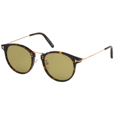 Tom Ford FT0673 52N