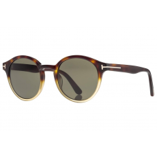 Tom Ford Lucho FT0400 58N