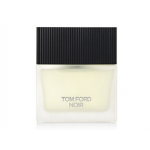 Tom Ford Noir EDT 50 ml