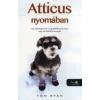Tom Ryan Atticus nyomában