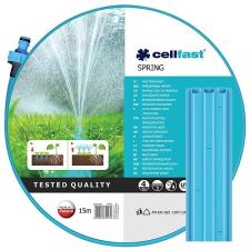 """Tömlő Cellfast professional L- 15m 1/2"""" locsolótömlő"""