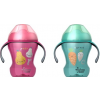 Tommee Tippee EXPLORA Easy Drink Cup 230ml 6+ (csőrös)