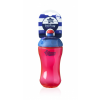 Tommee Tippee FreeFlow Sport Bottle pohár 300ml 12+