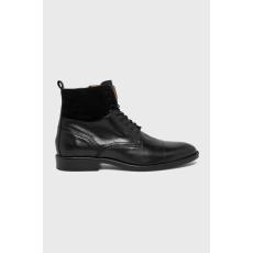 Tommy Hilfiger - Cipő - fekete - 1445941-fekete