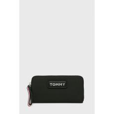 Tommy Hilfiger - Pénztárca - fekete - 1533635-fekete