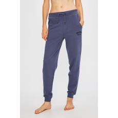 Tommy Hilfiger - Pizsama nadrág - sötétkék - 1295616-sötétkék
