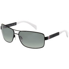 Tommy Hilfiger TH1258/S 4NL/WJ Polarized
