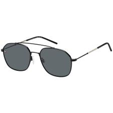 Tommy Hilfiger TH1599/S 807/IR napszemüveg